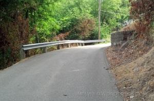 Process_Road