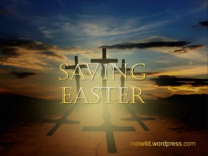 Saving_Easter