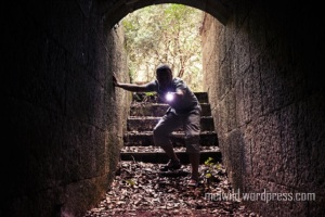 light_tunnel